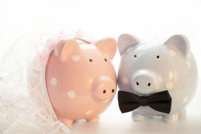 presupuesto boda
